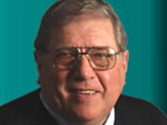 Dr. Lawrence Shulman