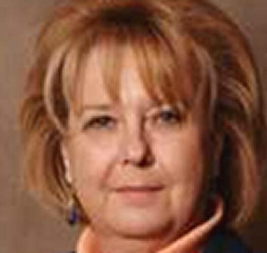 Dr. Karen Sowers