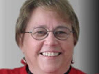 Dr. Sandra Bloom