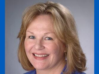 Dr. Sandra Lane: