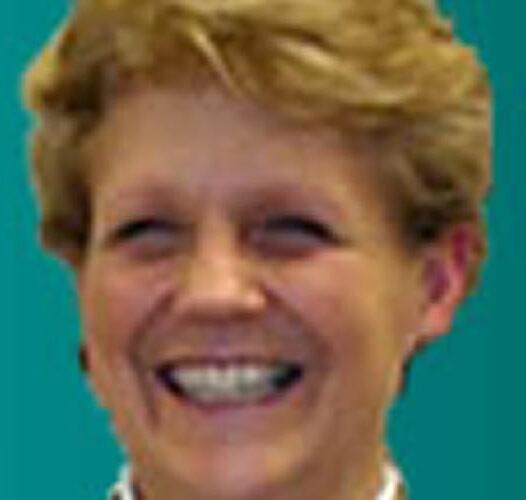 Dr. Denise Bronson