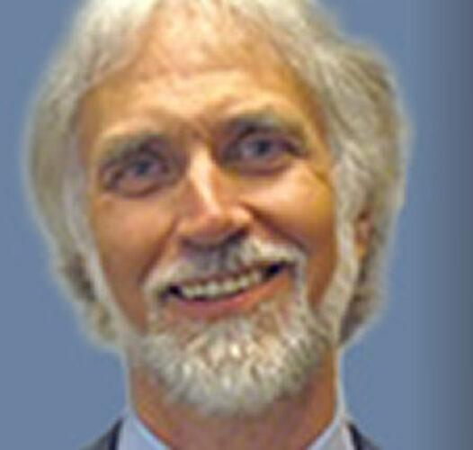 Dr. Jeffrey Jenson