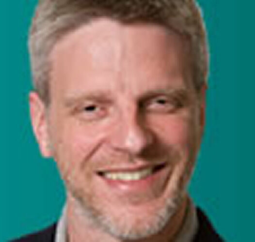 Dr. Paul Smokowski
