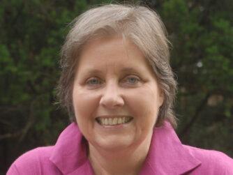 Dr. Caitlin Ryan