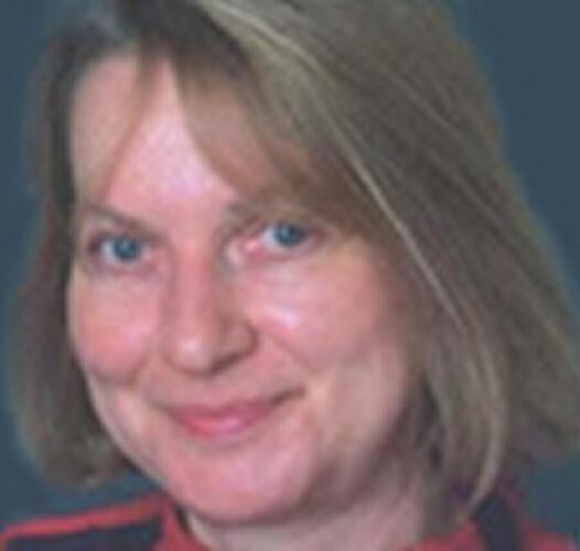 Dr. Elisabeth Reichert