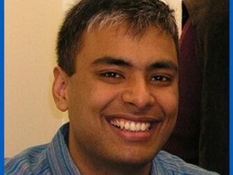 Alankaar Sharma