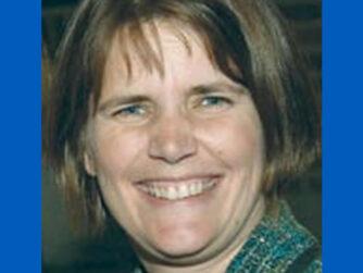 Dr. Elizabeth Lightfoot