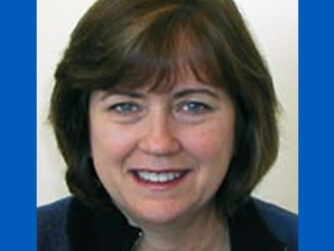Dr. Patricia Shannon