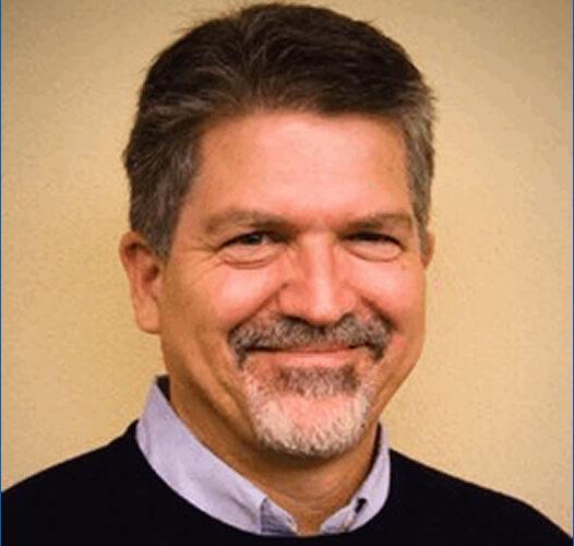 Dr. Jeffrey Edleson