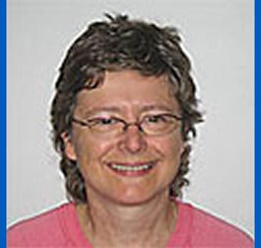Dr. Pam Miller