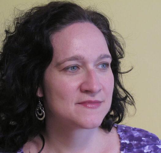 Dr. Rachel Fusco