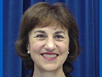 Marion Bogo