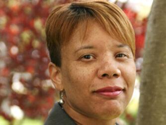 Dr. Janet Joiner