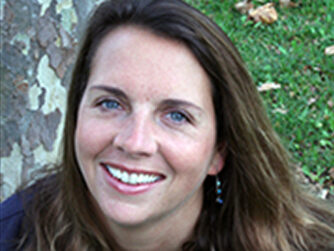 Dr. Christina Sogar