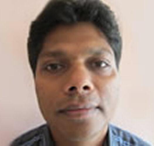 Chandran Chetan
