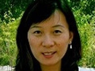 Dr. Venus Tsui