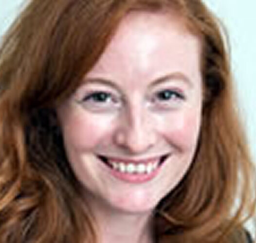 Dr. Erin Kelly