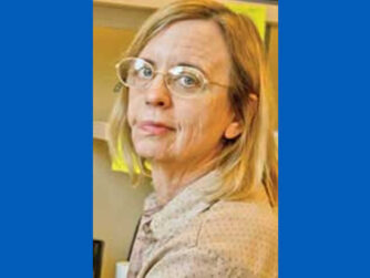 Dr. Wendy Haight