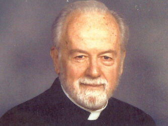 Dr. William Wipfler