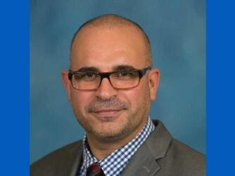 Dr. Pablo Arriaza
