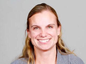 Dr. Rebecca Mirick