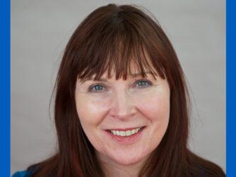 Dr. Annemarie Gockel
