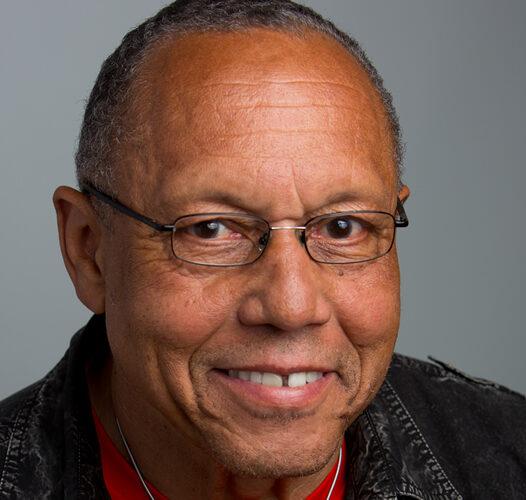 Dr. Henry Louis Taylor Jr.