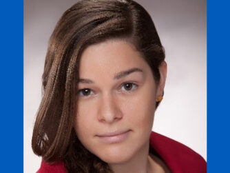 Stephanie Diez
