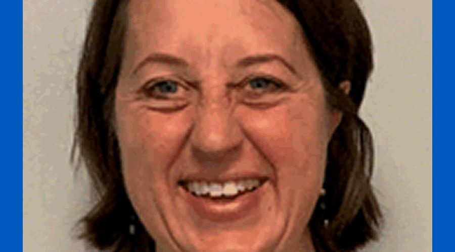 Lorinda Parks