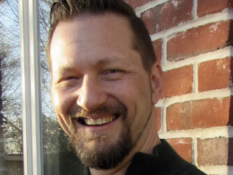 Dr. Robert T. Muller
