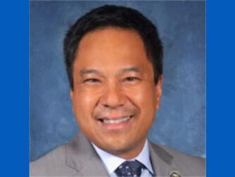 Dr. Victor Manalo