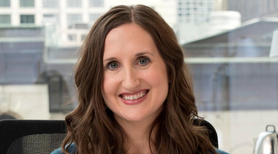 Dr. Ashley Curry