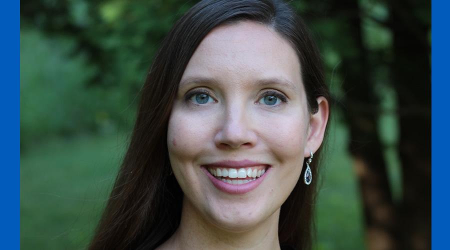 Dr. Julia Moore