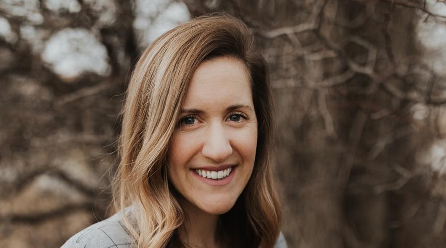 Stephanie Stodolka, LMSW