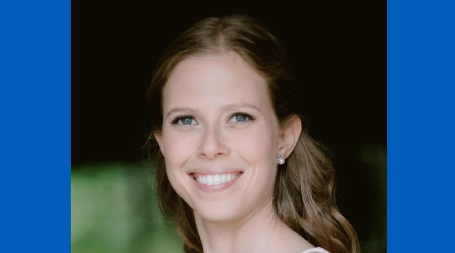 Katrina Cherney, PhD