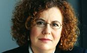 Hon. Lisa Bloch Rodwin