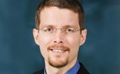 Dr. Luke Shaefer